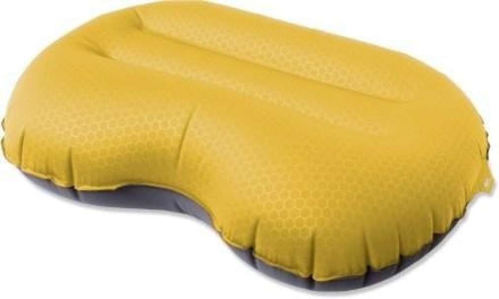 exped pillow