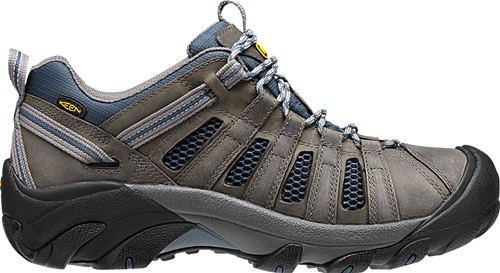 Keen Shoes: