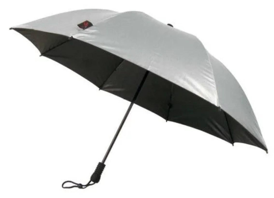 liteflex umbrella