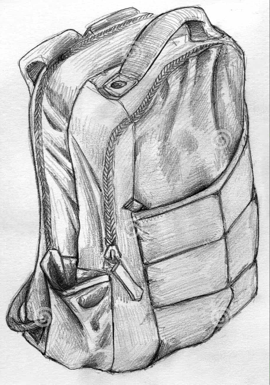 Backpacking Gear Advice: The Three 'Biggies':