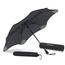 The Umbrella Redesigned: