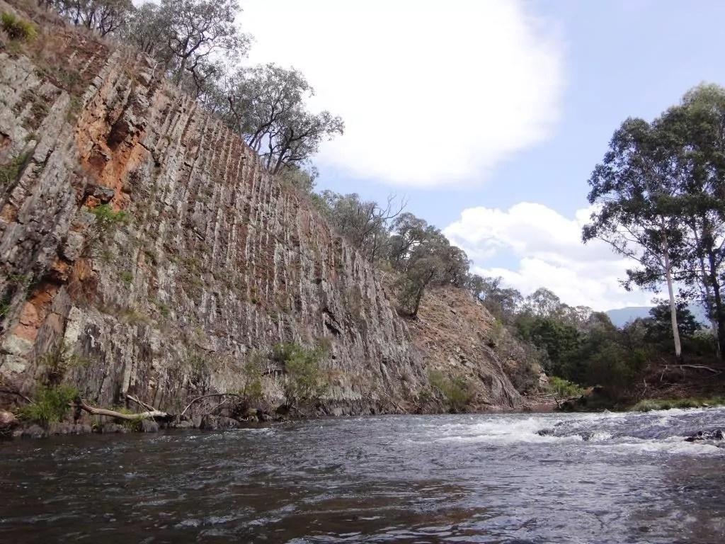 Wilderness Siligloo