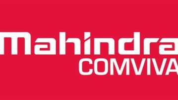 Mahindra Comviva - Mobile Financial Solutions