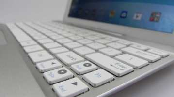 ASUS-Transformer-Pad-TF103C-review
