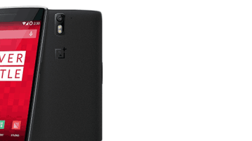 All unboxed devices will be sold at Rs.16,999, that's a whopping Rs.5000 discount on the new product. The phone will also carry 6 months warranty from OnePlus.