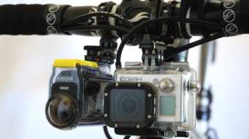 Top 5 Websites to buy Action Cameras Online in India