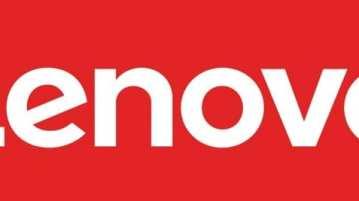 Lenovo India appoints Vivek Sharma as Director-Data Center Business