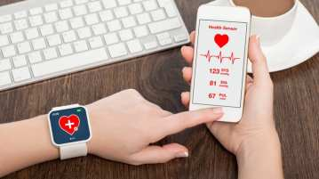 Organisations using mHealth to Drive Healthcare Management Systems