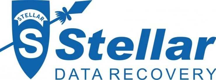 Stellar Data Recovery announces new pricing and features in India