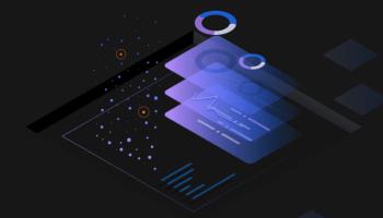 IBM announces AI bias-detection tool