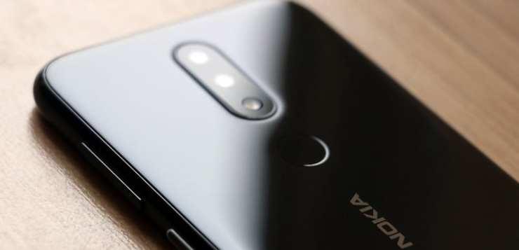 Nokia 4.2 The Unbiased Review