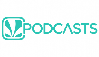 Acast partners with JioSaavn to expand its podcast network to South Asia