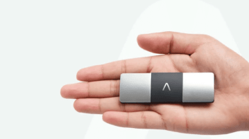 AliveCor India