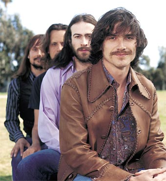 Image result for stillwater almost famous