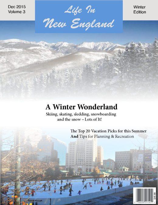 71- Magazine Cover Part 3