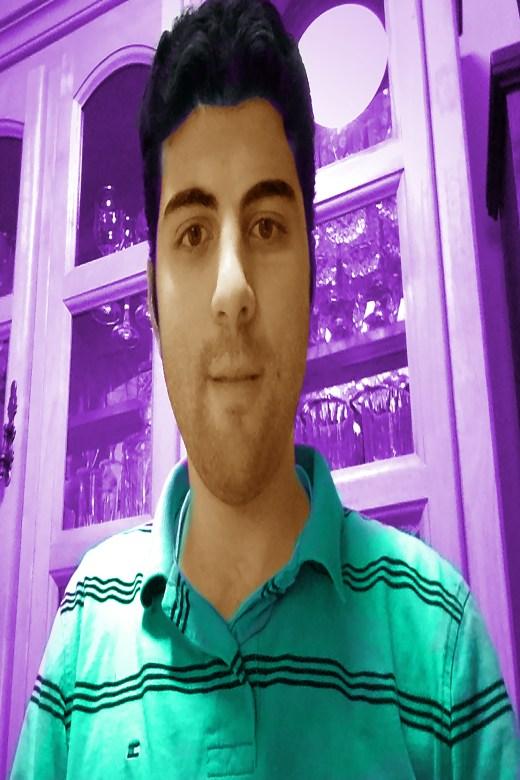 49- Photoshop Color Enhancement