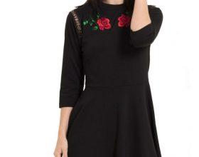 100s of Summer dresses On  line & in shop