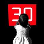 Episode 30 – In Dubious Battle