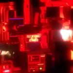 ISAM Live 2.0: Review of Amon Tobin & Holy Other at House of Blues Boston
