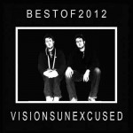 Episode 50 – The Best of 2012
