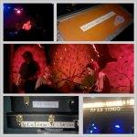 Yo La Tengo is Love – Review of Yo La Tengo at Paradise Rock Club