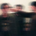 New Music: Cosmonauts – Sweet Talk