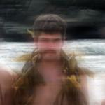 Recommended Album: Krill – Alam No Hris