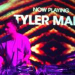 New Mix: Tyler Made – Flutter