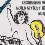 Recommended Song: Michael O. – World Without Meaning