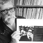 Recommended Album: Owen Maercks – Teenage Sex Therapist