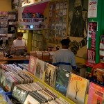 Road Visions: Record Stores of London – Notting Hill