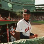"Re-Birth Of A Nation: How Pedro Martínez Made The Red Sox ""The Red Sox"""