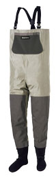 Headwaters Chest Waders