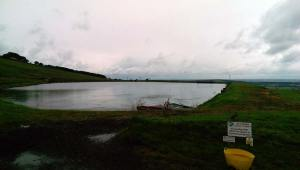 Woodburn Trout Fishery