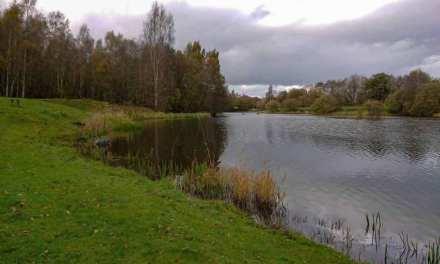 Jericho Loch
