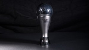FIFA the Best Awards
