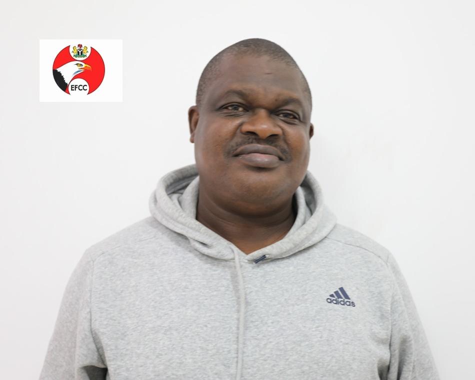 Abiodun Waheed Hassan