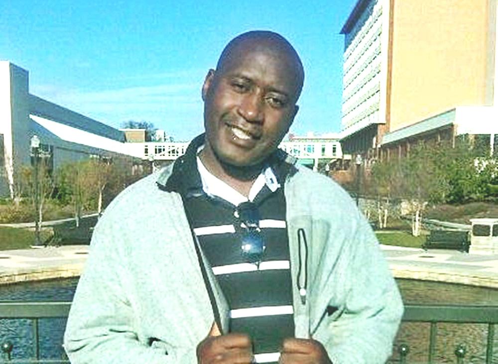 Nigerian Tech Expert Dies After Winning $125 Million US Govt Contract
