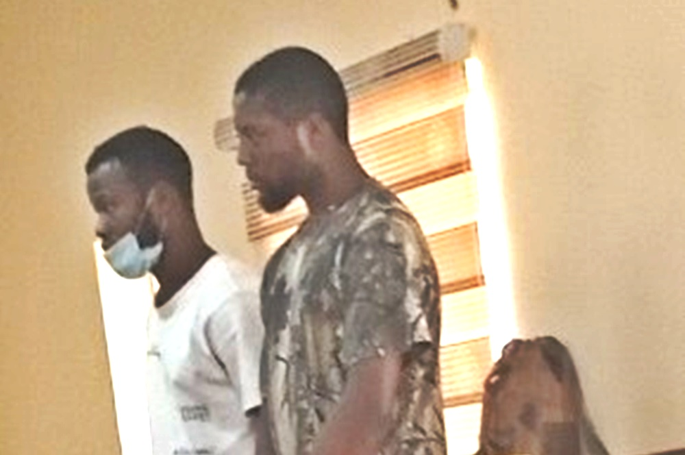 Sokoto Court Convicts Two for Hacking Bank Accounts (See How Much They Stole)