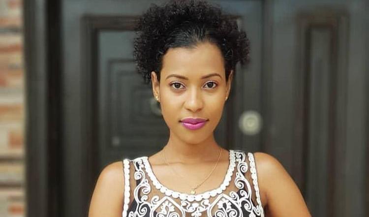 BBNaija: Real Reason Why I'm Scared Of Marriage - Nini
