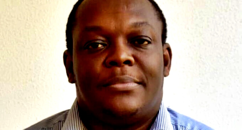 Nigeria Centre for Disease Control Gets New DG (KNOW HIM)