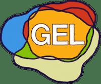 Gel Conference