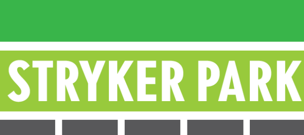 STRYKER PARK HOR