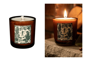 Candles-for-men-gift