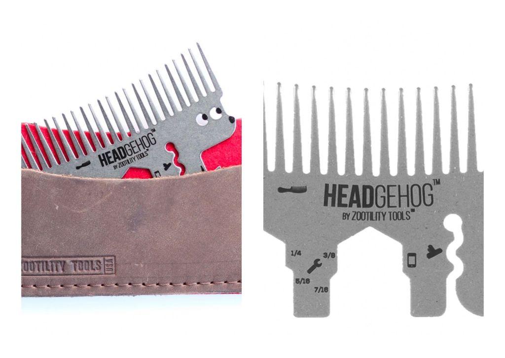 multipurpose-comb-headgehog-zootility