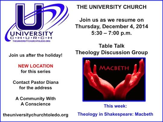 11.20.14 Theology