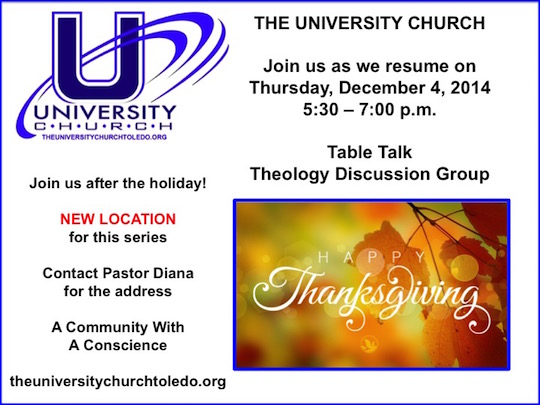 11.27.14 Theology Group