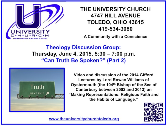 JUne 4 2015 Theology Group