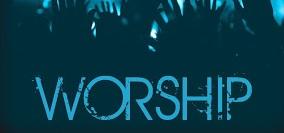 worship september 2016