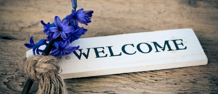newsletter-greeters-powerpoint-november-2016